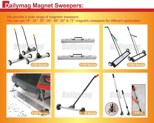 Sweeper_2
