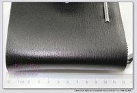 Кошелек Evev 2 , notecase , ID W1029