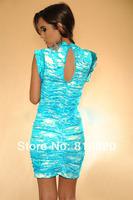 Женское платье + + +