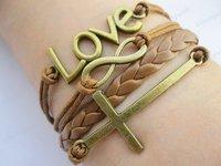 Крест ювелирные изделия