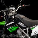 KLX125cc Dirt Bike for Sale Cheap Racing Motorcycle