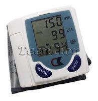 Тонометр & hematomanometer