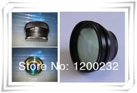 Лазерная маркировка bcj 50w co2 с высокой скоростью для неметаллов