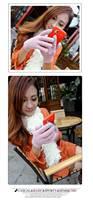 Аксессуары для женщин iPhone iPad Y0306