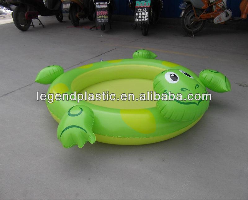 Mobile Struktur Ausstellung Messen Turtle