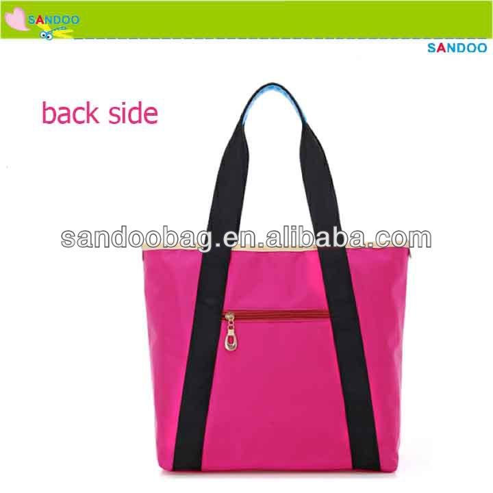 2014 canton fair fashion lady bag landbags ladies handbags
