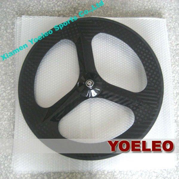 spoke-wheels-123_1.jpg