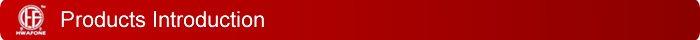 little-banner