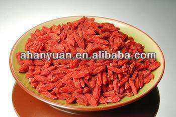 Wolfberry extract ,herbal wolfberry extract,polysaccharides 10%~60%