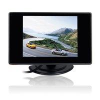 """Аудио для авто TFT LCD 3.5 """" TFT LCD"""