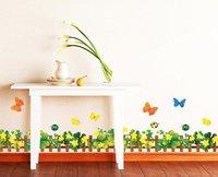 Различная  мебель для дома