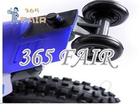Free shipping by EMS 3ch stunt motorcycle RC Buggy motorbike HQ528