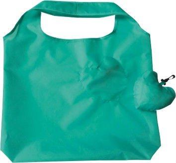 2013 popular HOT sell shopping bag