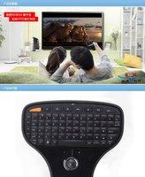 HDD - плеер OEM MK802 /, android4.0 , IPTV google /, allwinner A10, 1 DDR3 4 ROM