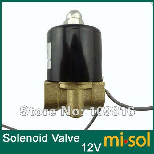 ESV-2W02508-3