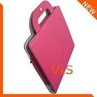 Чехол для планшета Viska ipad ipad 2 /ipad 3 Tablet Case