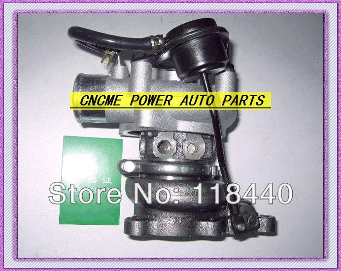 TF035 49135-04211 28200-4A201 FOR HYUNDAI Starex D4BH 4D56T 2.5L (3)