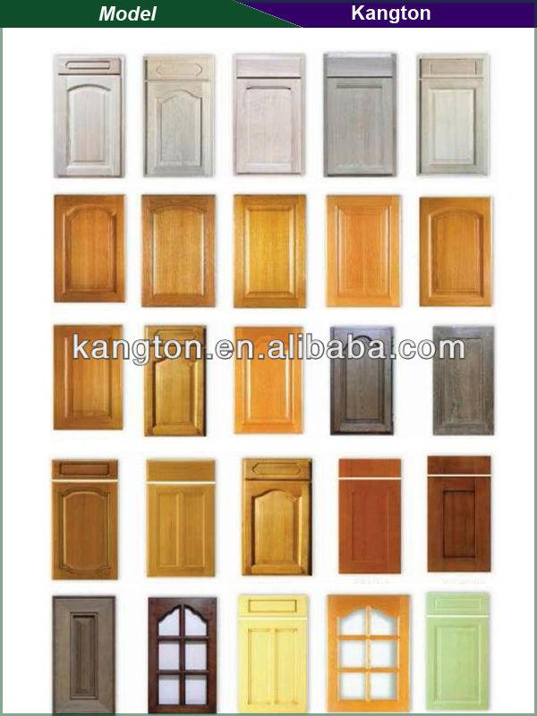 white laminate kitchen cabinet doors white pvc laminate kitchen cabinet door price view pvc