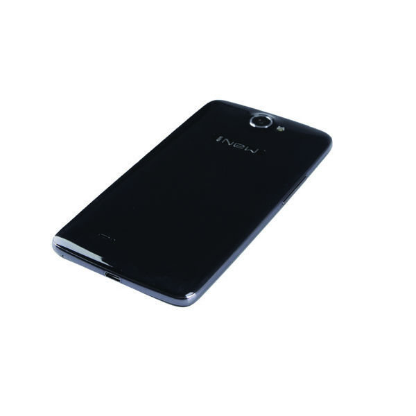 High quality 5 inch cellphone android new smart phone mobile phone AAA015