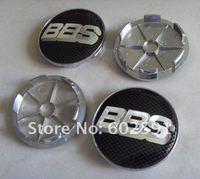 Автомобильная электрика W110 BBS 68 4