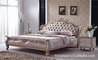 Кровать GeLunya Jian3 L012#