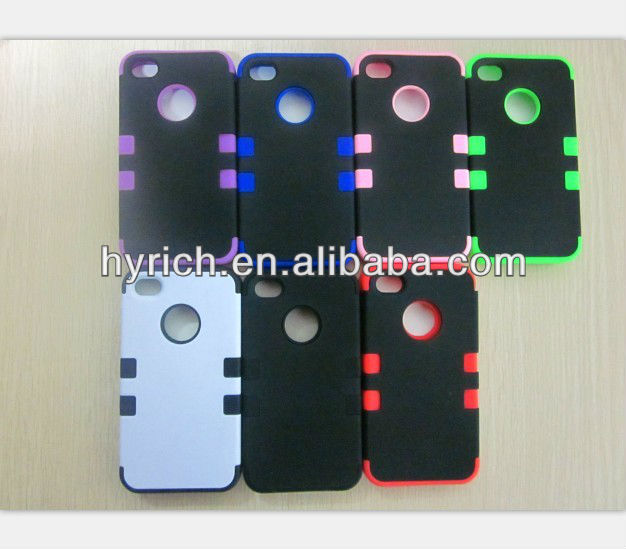 cheap mobile phone cases from competitive factory