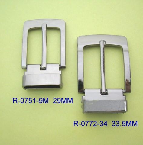 R-0751-9M ,R-0772-34.JPG