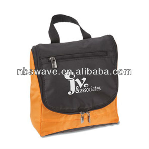 Leather travel bag,fashion travel bags