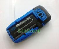 Мобильный телефон OEM B30 Blutetooth 5000mAh 3D HD Sim