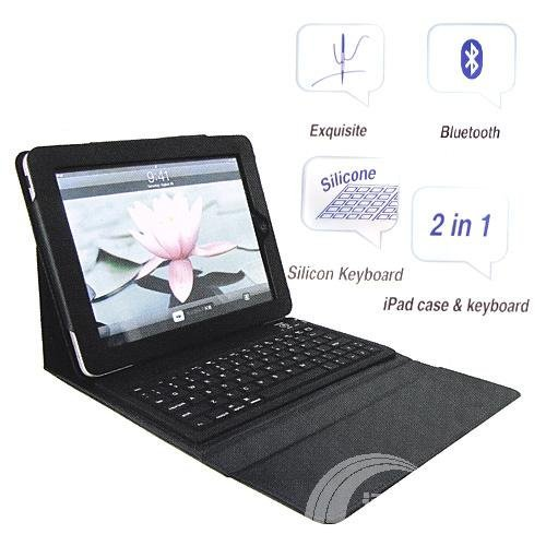 bluetooth keypad for ipad2.jpg