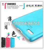 Чехол для для мобильных телефонов imak + Alcatel 6030D For Alcatel One Touch Idol 6030D