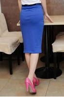 Женская юбка a053 /! 7
