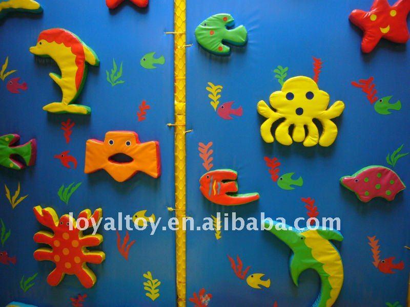 LOYAL indoor playground flooring indoor playground flooring