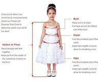 Детское платье Erose Spagheti Ruched fg/024 FG-024