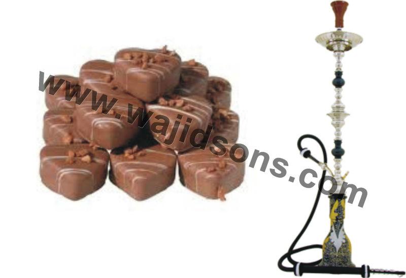 best shisha flavors 2013 Pan Masala