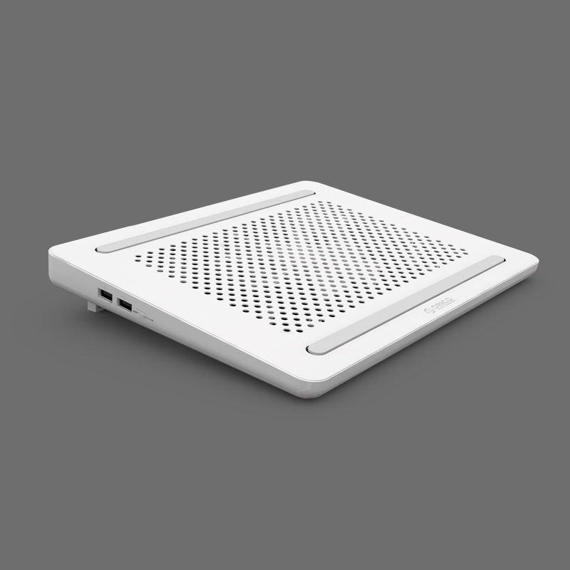 Usb охлаждающая подставка для ноутбука с супер тонкий дизайн Оптовая продажа, изготовление, производство