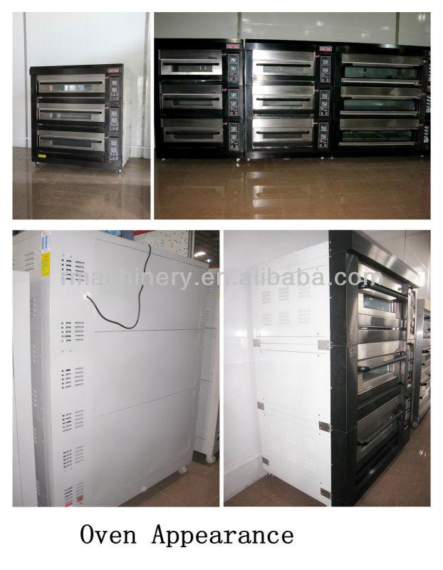 2014 alibaba chine fournisseur machine de boulangerie for Fournisseur materiel patisserie