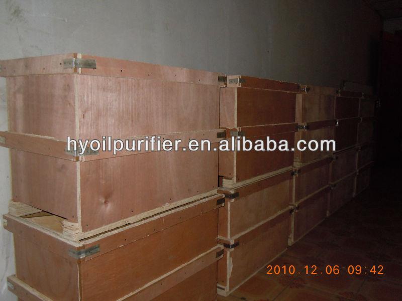 GDYJ-502 Transfomer Oil Tester