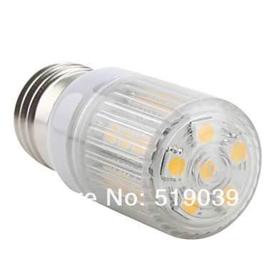 e27-5050-smd-27-led-2800-3200k-300lm-warm-white-light-bulb-3-5w-230v_imqkbv1335408410424.jpg
