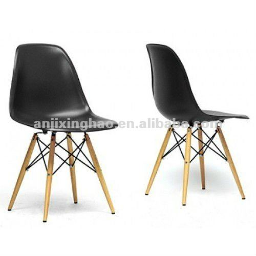 2012 Hot Modern Plastic Bar Chair Furniture XH-130