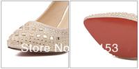 Туфли на высоком каблуке RIGOAL 35/39 001147