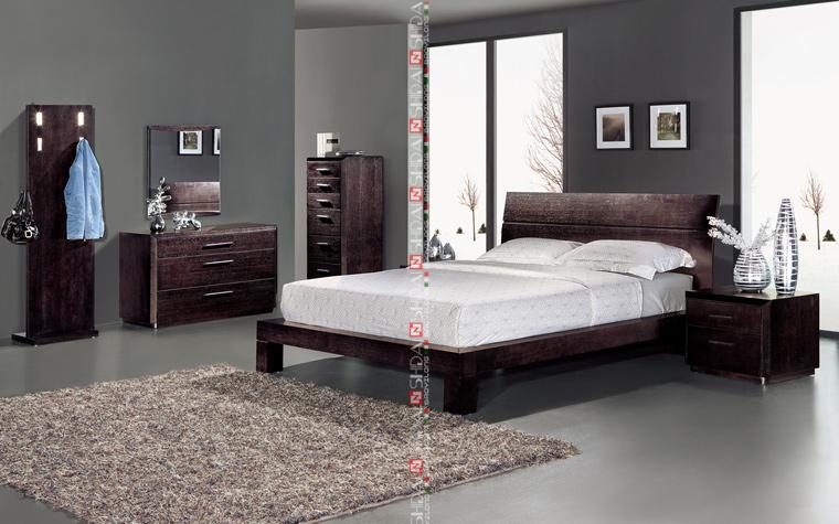 Single Bed Simple Designs : single bed designs / teak wood bed designs / simple double bed design ...