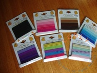 Детский аксессуар для волос GET 14% OFF IF BUY 2 LOTS! stretchy elastic hair bands #12011-200, ponytail holder, retail, scrunchies, girls