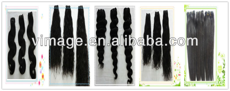 top selling brazilian and malaysian hair extensions maryland