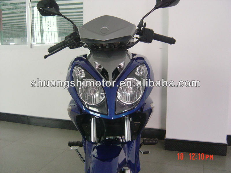 chongqing 110cc motorcycle for sale/110cc motos/110cc motorbike/110cc moped