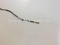 Гибкий кабель для мобильных телефонов 2pcs/lot 100% New original Signal Antenna Flex cable Connector for Sony Xperia Z LT36i L36H C6603 C6602