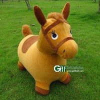 Детский шар Giti  GT22039