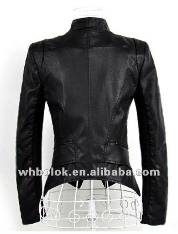 Китайская одежда дешево с доставкой