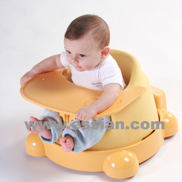 essian TOT baby seat bumbo, baby chair