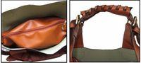 Сумки через плече сумки HB-029
